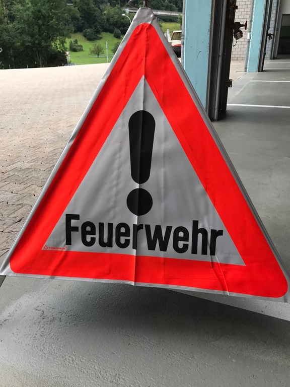 Oelwehr